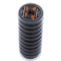 Шнур Formax Line X Force 10M/Spool-0,14