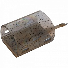 Drennan Oval Groundbait Feeder XL-30гр
