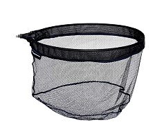 Голова подсака Flagman Plastic Oval Net Head 50x40см