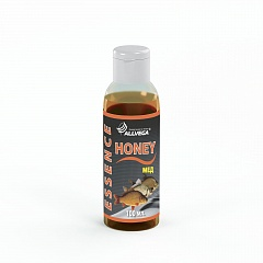"Ароматизатор-концентрат жидкий ALLVEGA ""Essence Honey"""